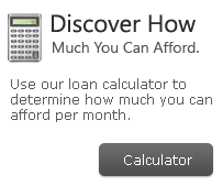 Finance Calculator