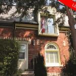 (leased)Cabbagetown, 36 Geneva Ave